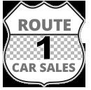 Route 1 Car Sales